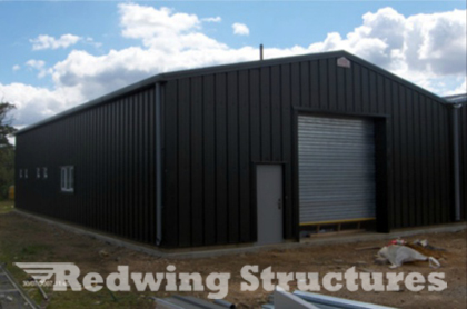 Twin-Span-Insulated-Unit